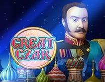 Great Czar