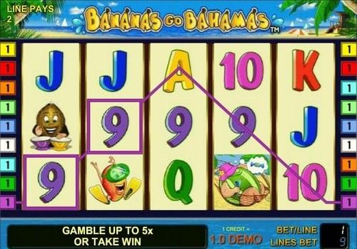Игровые автоматы с выводом средств на карту сразу игровые автоматы бесплатно играть онлайн бесплатно без регистрации братва